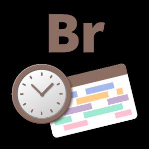 TimeWise Brancardiers