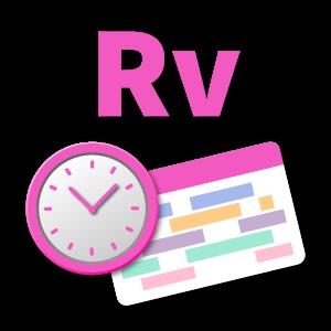 TimeWise RDV