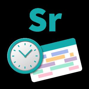 TimeWise SSR