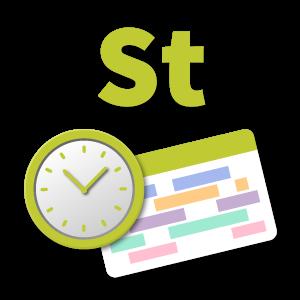TimeWise Stérilisation